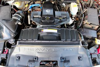 2012 Ram 2500 Laramie Crew Cab 4X4 6.7L Cummins Diesel Auto LOADED Sealy, Texas 27