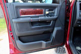 2012 Ram 2500 Laramie Crew Cab 4X4 6.7L Cummins Diesel Auto LOADED Sealy, Texas 37