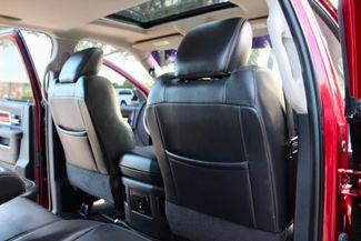 2012 Ram 2500 Laramie Crew Cab 4X4 6.7L Cummins Diesel Auto LOADED Sealy, Texas 42
