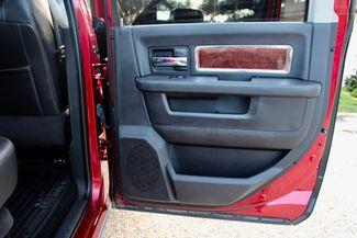 2012 Ram 2500 Laramie Crew Cab 4X4 6.7L Cummins Diesel Auto LOADED Sealy, Texas 45