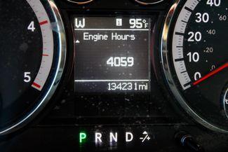 2012 Ram 2500 Laramie Crew Cab 4X4 6.7L Cummins Diesel Auto LOADED Sealy, Texas 58
