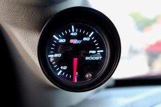 2012 Ram 2500 Laramie Crew Cab 4X4 6.7L Cummins Diesel Auto LOADED Sealy, Texas 81