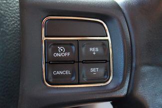 2012 Ram 2500 Laramie Crew Cab 4X4 6.7L Cummins Diesel Auto LOADED Sealy, Texas 65