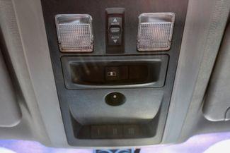 2012 Ram 2500 Laramie Crew Cab 4X4 6.7L Cummins Diesel Auto LOADED Sealy, Texas 68