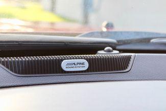 2012 Ram 2500 Laramie Crew Cab 4X4 6.7L Cummins Diesel Auto LOADED Sealy, Texas 69