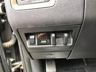 2012 Ram 2500 ST LINDON, UT 18