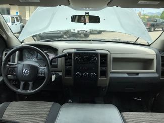 2012 Ram 2500 ST LINDON, UT 21