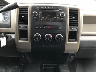 2012 Ram 2500 ST LINDON, UT 22