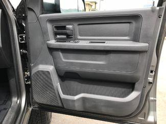 2012 Ram 2500 ST LINDON, UT 25