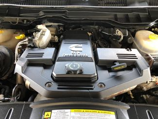 2012 Ram 2500 SLT LINDON, UT 14