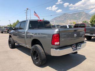2012 Ram 2500 SLT LINDON, UT 3