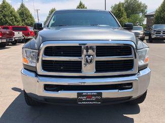 2012 Ram 2500 SLT LINDON, UT 5