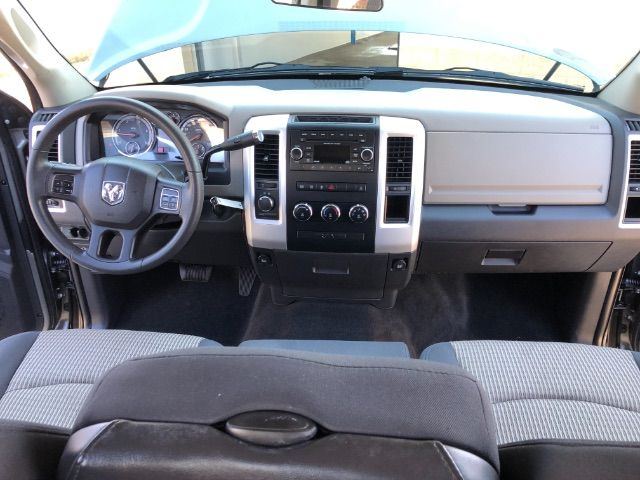 2012 Ram 2500 SLT LINDON, UT 19