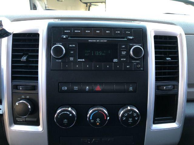 2012 Ram 2500 SLT LINDON, UT 20