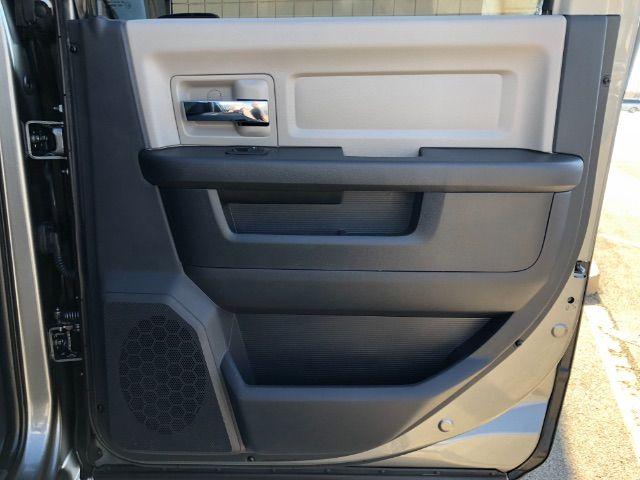 2012 Ram 2500 SLT LINDON, UT 28