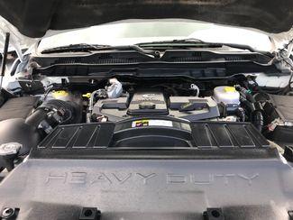 2012 Ram 2500 ST LINDON, UT 15