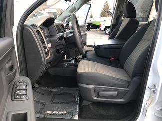 2012 Ram 2500 ST LINDON, UT 19