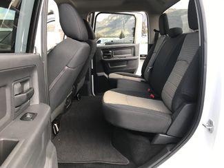2012 Ram 2500 ST LINDON, UT 24