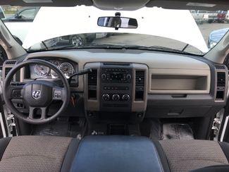 2012 Ram 2500 ST LINDON, UT 27