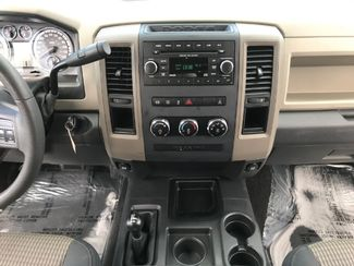 2012 Ram 2500 ST LINDON, UT 28