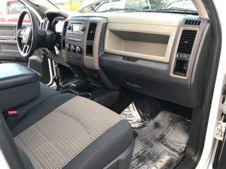 2012 Ram 2500 ST LINDON, UT 31