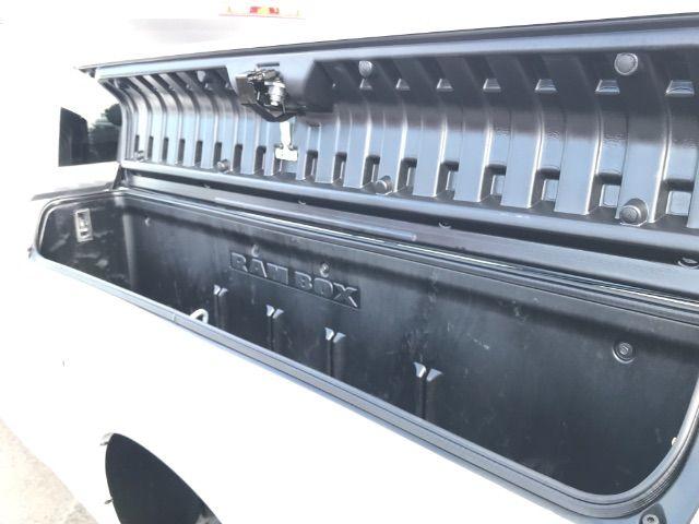 2012 Ram 2500 ST LINDON, UT 13