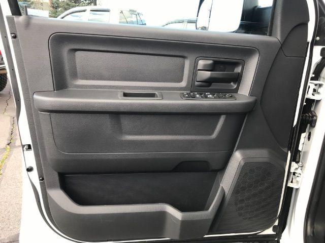 2012 Ram 2500 ST LINDON, UT 17