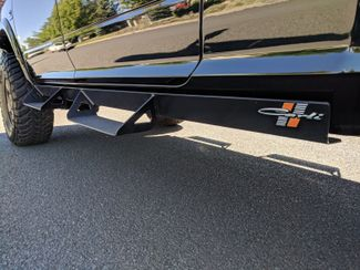 2012 Ram 2500  Megacab Lifted Laramie Longhorn Bend, Oregon 11