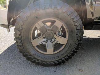 2012 Ram 2500  Megacab Lifted Laramie Longhorn Bend, Oregon 7