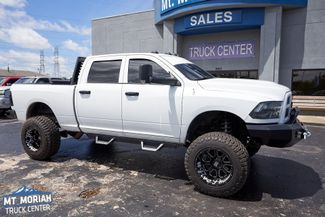 2012 Ram 2500 SLT in Memphis, Tennessee 38115