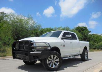 2012 Ram 2500 SLT in New Braunfels, TX 78130