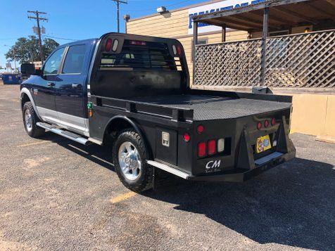 2012 Ram 2500 Laramie   Pleasanton, TX   Pleasanton Truck Company in Pleasanton, TX