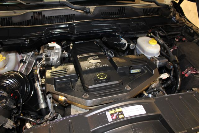 2012 Ram 2500 Big Horn in IL, 61073