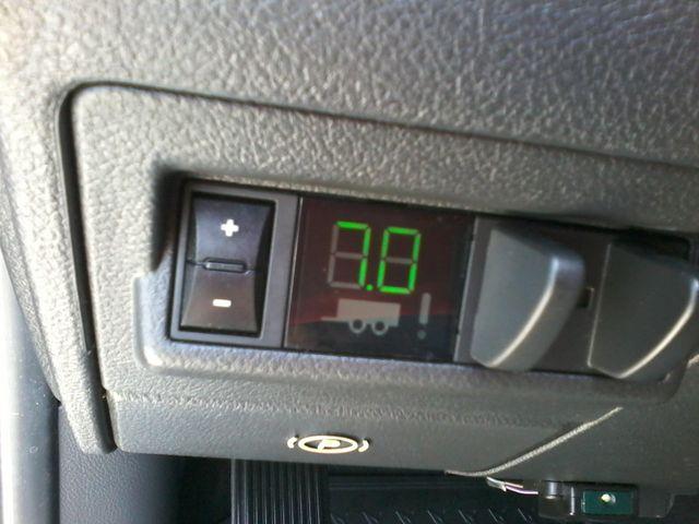 2012 Ram 2500 Laramie Mega Cab San Antonio, Texas 32