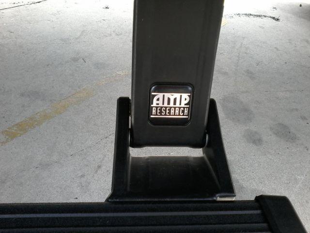 2012 Ram 2500 Laramie Mega Cab San Antonio, Texas 35