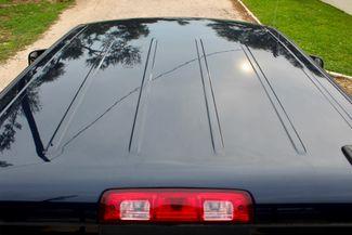 2012 Ram 2500 SLT Mega Cab 4X4 6.7L Cummins Diesel Auto Flatbed Sealy, Texas 15