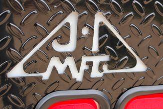 2012 Ram 2500 SLT Mega Cab 4X4 6.7L Cummins Diesel Auto Flatbed Sealy, Texas 18
