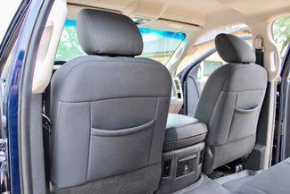 2012 Ram 2500 SLT Mega Cab 4X4 6.7L Cummins Diesel Auto Flatbed Sealy, Texas 32