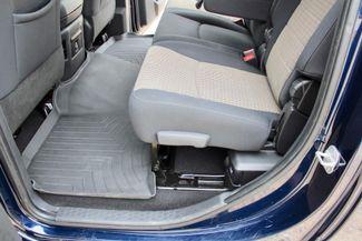 2012 Ram 2500 SLT Mega Cab 4X4 6.7L Cummins Diesel Auto Flatbed Sealy, Texas 34