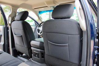 2012 Ram 2500 SLT Mega Cab 4X4 6.7L Cummins Diesel Auto Flatbed Sealy, Texas 36