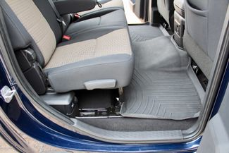 2012 Ram 2500 SLT Mega Cab 4X4 6.7L Cummins Diesel Auto Flatbed Sealy, Texas 38