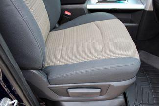 2012 Ram 2500 SLT Mega Cab 4X4 6.7L Cummins Diesel Auto Flatbed Sealy, Texas 42