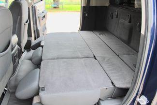 2012 Ram 2500 SLT Mega Cab 4X4 6.7L Cummins Diesel Auto Flatbed Sealy, Texas 45