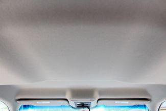 2012 Ram 2500 SLT Mega Cab 4X4 6.7L Cummins Diesel Auto Flatbed Sealy, Texas 46