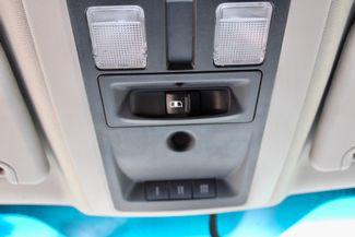 2012 Ram 2500 SLT Mega Cab 4X4 6.7L Cummins Diesel Auto Flatbed Sealy, Texas 61
