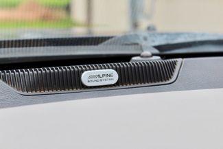 2012 Ram 2500 SLT Mega Cab 4X4 6.7L Cummins Diesel Auto Flatbed Sealy, Texas 62