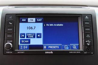 2012 Ram 2500 SLT Mega Cab 4X4 6.7L Cummins Diesel Auto Flatbed Sealy, Texas 64