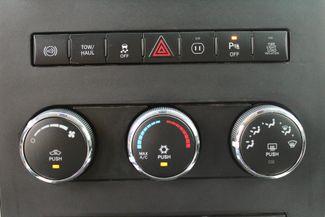 2012 Ram 2500 SLT Mega Cab 4X4 6.7L Cummins Diesel Auto Flatbed Sealy, Texas 66