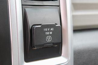 2012 Ram 2500 SLT Mega Cab 4X4 6.7L Cummins Diesel Auto Flatbed Sealy, Texas 68