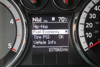 2012 Ram 2500 SLT Mega Cab 4X4 6.7L Cummins Diesel Auto Flatbed Sealy, Texas 52